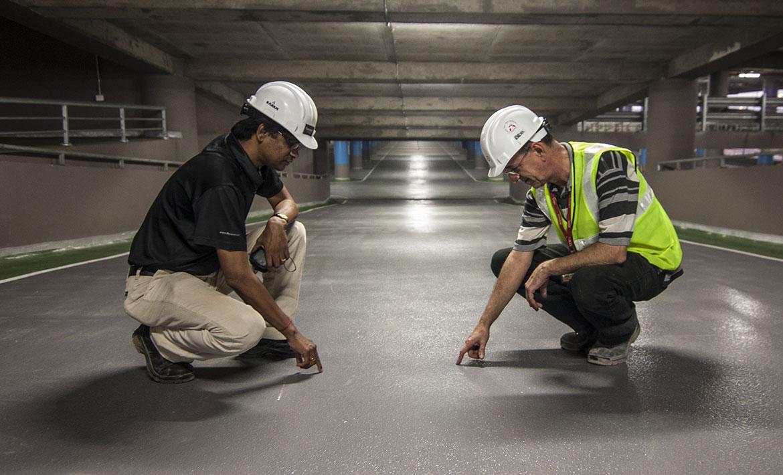 bgp-construction-img3-1170x710