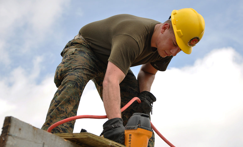 bgp-construction-img5-1170x710
