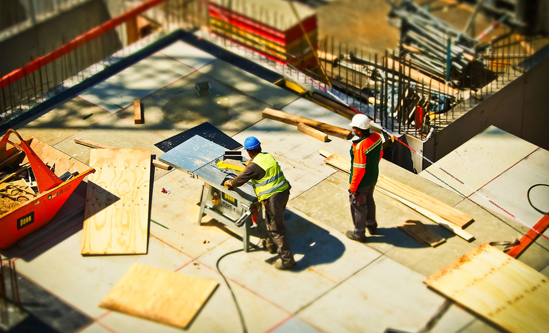 bgp-construction-img6-1170x710