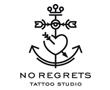 client-logo-sample-05
