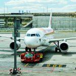 transport-gravity-pro-img10-1170x710