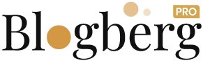 Blogberg Pro